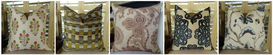 How To Use Accent Pillows For Sofa To Enhance The Look Of Your Home Impressive How To Use Decorative Pillows